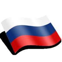 Rossiya-Russia